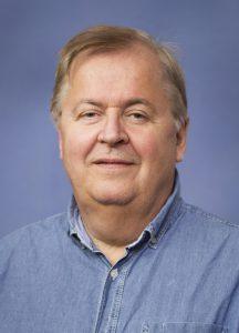 Lennart Thörnlund, foto Ulf Aneer 16