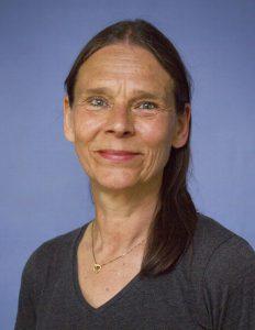 Lisa Hugosson, foto Ulf Aneer 16