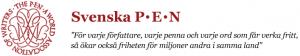 svenska pen