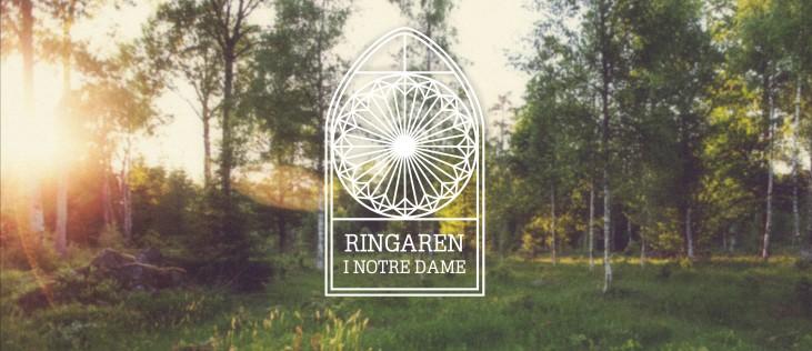 Västerbottensteatern sätter upp musikalen Ringaren i Notre Dame på Nordanåområdet i Skellefteå