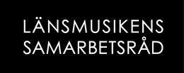 lms-logotype
